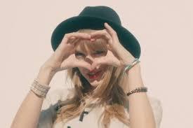 Je ne suis jamais tomber amoureuse, c`est grave !!!!