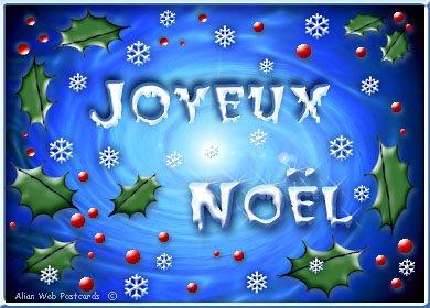 bonne année 2012 et bonne santé