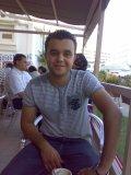 Photo de bouha18