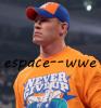 Espace--wwe