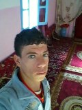 Photo de redayef2010