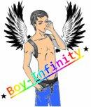 Photo de Boy-Infinity