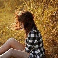 Il y a des moments parfois qui  peuvent nous perturber événements  produits au passé ; de la tristesse , du regret  .