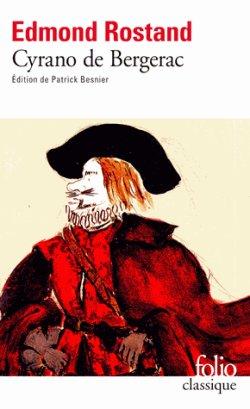 Cyrano de Bergerac, de Edmond Rostand