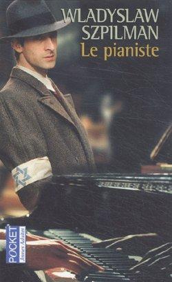 Le Pianiste de Wladyslaw Szpilman