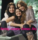 Photo de smiley-Lovato-Gomez