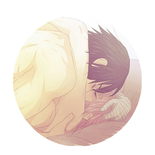 Blog de Story-Of-SasuSaku