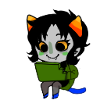 legendOfNepeta
