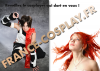 france-cosplay-blog