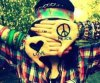 Amoureuse-x06
