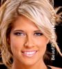 Beautiful-KellyKelly