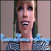 CosmoSims-Mag