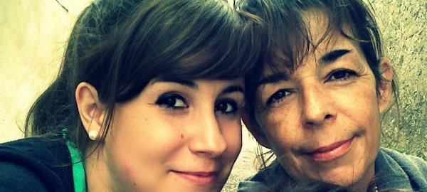 QUATRO CAPiTULO. « Ohana signifie famille, famille signifie que personne ne doit être abandonné, ni oublié. » ♥