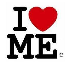 Aime moi comme moi je t'aime. Désire moi comme moi je te désire. Regarde moi comme moi je te regarde . Ne m'oublie pas car moi je ne t'oublie pas !