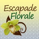 Photo de Escapade-Florale