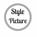 Photo de Style-Picture