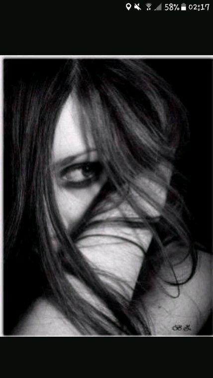La violences conjugales