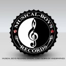 Photo de musical-boys-records
