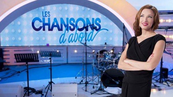 L'EUROVISION CETTE ANNÉE CHANGE !
