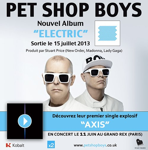 LES FLOPS MUSICALES DE L'ANNÉE 2013 ( 2 )