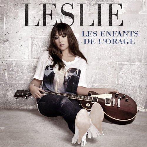 LES FLOPS MUSICALES DE L'ANNÉE 2013 ( 4 )