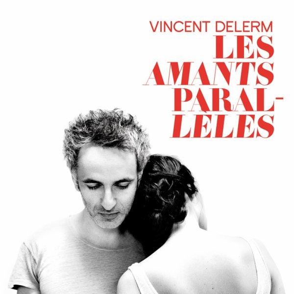 LES FLOPS MUSICALES DE L'ANNÉE 2013 ( 5 )