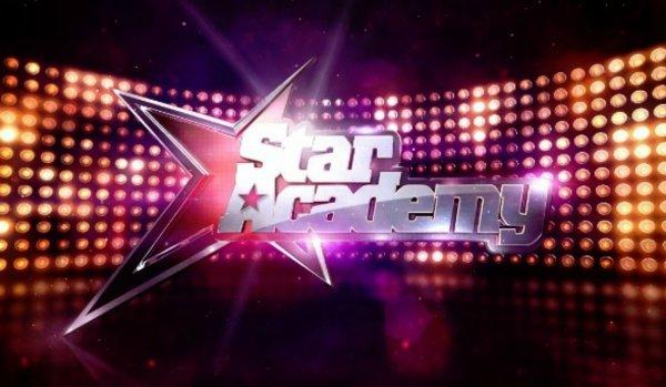 STAR ACADEMY DE RETOUR ????