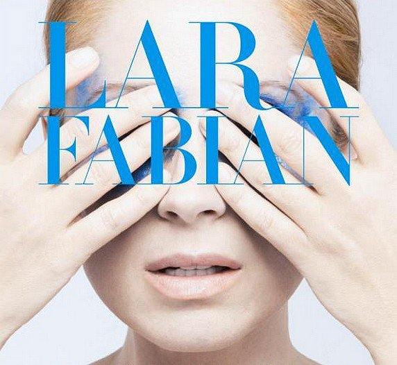 "NOUVEL ALBUM LARA FABIAN : "" ESSENTIAL """