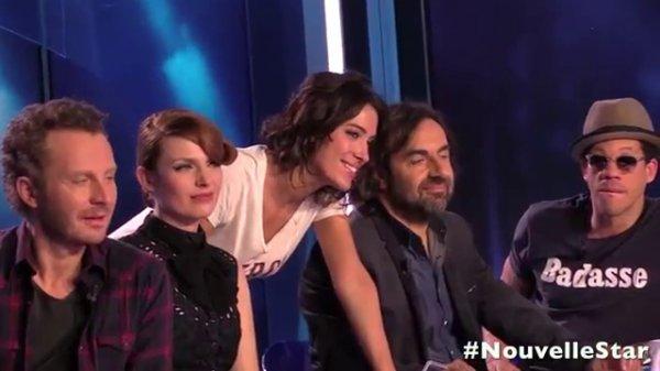 BIENTÔT LA NOUVELLE STAR SUR D8 !