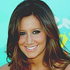 AshTisdale-News