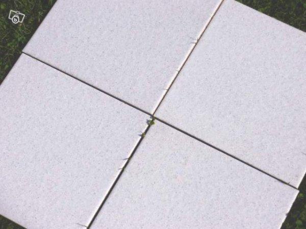 Carrelage sol de tr s bonne qualit 3 56 m2 soldes for Soldes carrelage sol