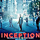"- Soundtrack ""Inception"" : - [ ""Time"" ]"