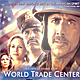 "Music theme ""World Trade Center"""