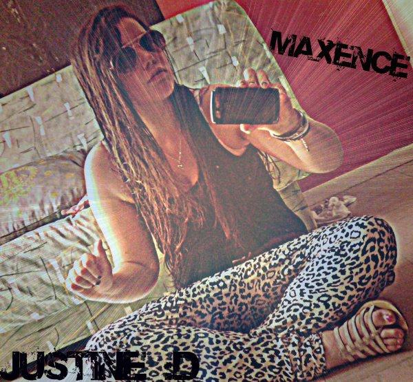 Meilleur  Ami  :D Maxence