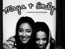 Des annonceurs en moins à cause de l'homosexualité d'Emily ?