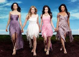 Où acheter leurs robes de promo (saison 3) ?!