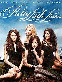 PLL saison 1 en DVD
