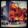 Spoilers 3x12: un final explosif ?