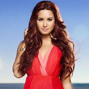 Demi Lovato parle de Pretty Little Liars