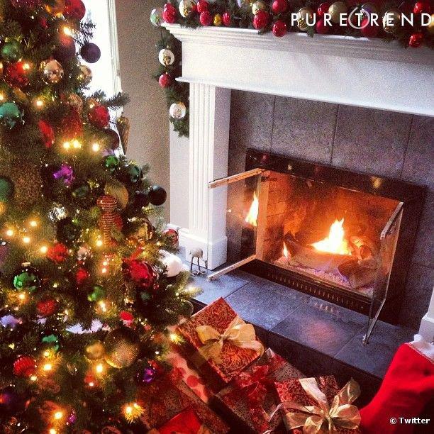 Le Noël des liars !