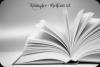 Annuaire-Fictionsx3