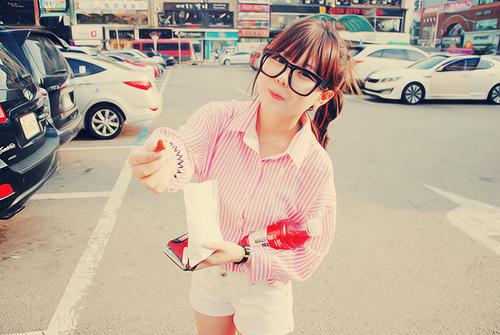 Hong Yeong Gi