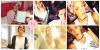 Voici quelque photo instagram et twitter de Tini Stoessel ! l Ma vrai vie (live de Tini )