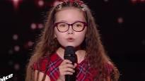 Petit message de Cédric Fournier : Un régal.  Et non au racisme avec  Patrice Quarteron . Emma merveilleuse chanteuse. Ah, Boualem Sansal !