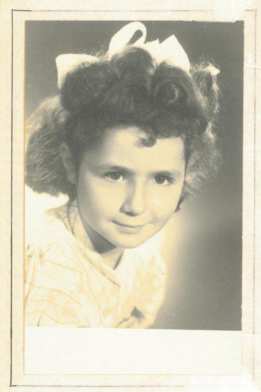 Centenaires Algériens.  Patrice Quarteron . Emma. Boualem Sansal ! Wikipedia Marc Boronad