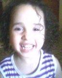 wahda apres 2ans