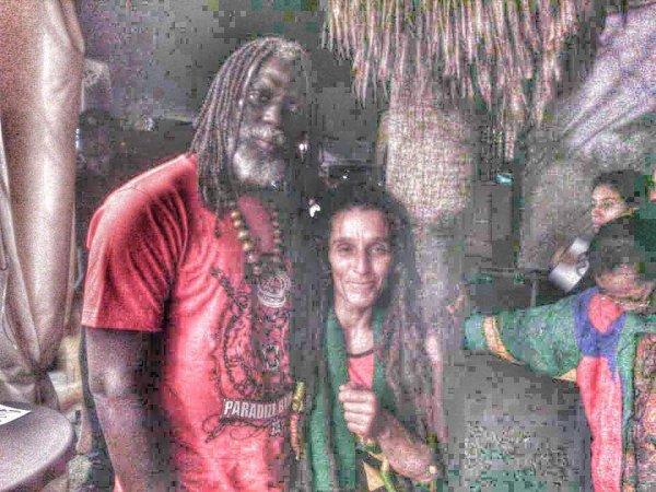Jahhhh blessed 💞