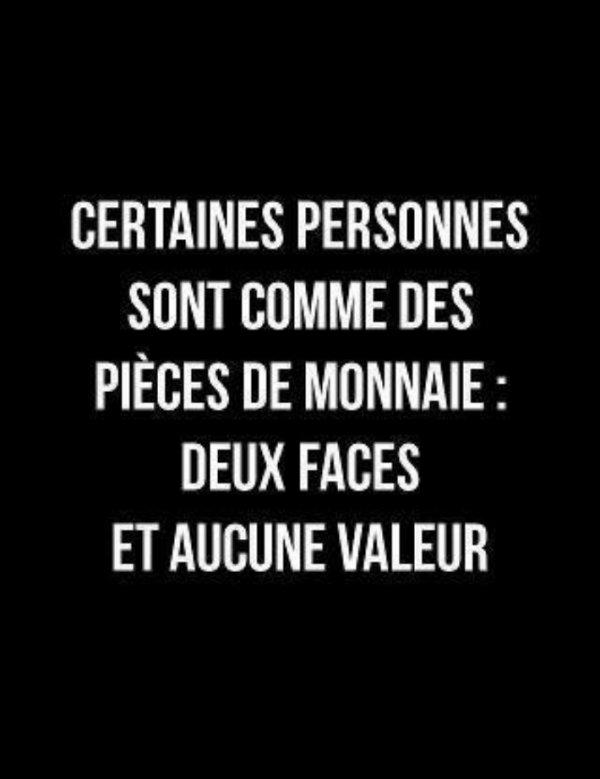 pure realuty.. 😝