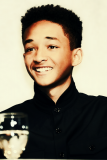 Photo de jaden-smith-1