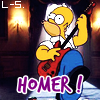 Like-Simpsons